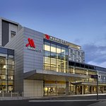 Photo of Calgary Airport Marriott In-Terminal Hotel