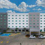 Foto de Courtyard by Marriott Villahermosa Tabasco Mexico