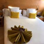 Hotel Reding Croma Foto