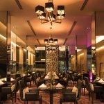 Photo of Radisson Suites Bangkok Sukhumvit