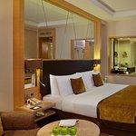 Photo de Radisson Hotel Kandla