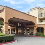 Photo of Country Inn and Suites - John Wayne Airport