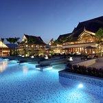 Photo of Anantara Xishuangbanna Resort