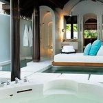 Photo of Anantara Kihavah Maldives Villas