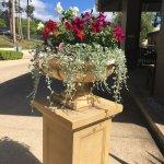 Photo de Oaks Cypress Lakes Resort
