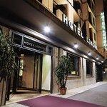 Photo of Hotel Londra