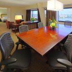 Photo of DoubleTree Suites by Hilton Tampa Bay