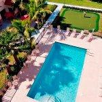 Photo de Homewood Suites West Palm Beach