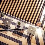 Valokuva: Hotel F6