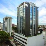 Photo de Radisson Hotel & Suites Guatemala City