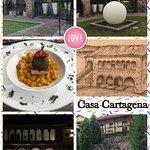 Photo of Casa Cartagena Boutique Hotel & Spa