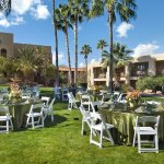 Photo of Hilton Tucson El Conquistador Golf & Tennis Resort