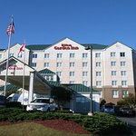 Photo de Hilton Garden Inn Birmingham / Lakeshore Drive