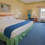 Foto di Holiday Inn Express Hotel and Suites Orlando-Lake Buena Vista South