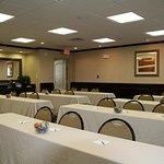 Foto de Hampton Inn & Suites Lubbock Southwest