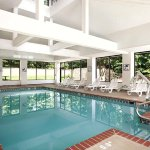 Photo of Homewood Suites Williamsburg