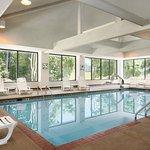 Foto de Homewood Suites Williamsburg