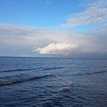 Photo of Jurmala Beach