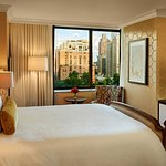 Photo of The Rittenhouse Hotel