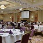 Photo of DoubleTree by Hilton Hotel Denver - Stapleton North