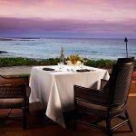 Foto de Sheraton Kauai Resort