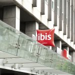 Photo of Ibis Den Haag City Centre