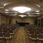 Ballroom - Theatre