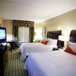 Photo of Hilton Garden Inn Nashville Franklin / Cool Spring
