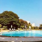 ภาพถ่ายของ Vivanta by Taj Aurangabad