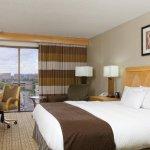 Photo de Doubletree by Hilton Hotel Birmingham