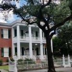 Foto de Hubbard Mansion