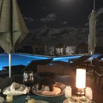 Photo of Arrecifes Restaurant