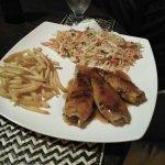 Photo of Turtle Bay Sea Food Restaurant
