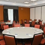 Photo of Holiday Inn Express Hotel & Suites Columbus - Easton