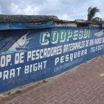 صورة فوتوغرافية لـ Cooperativa de Pescadores