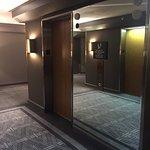 ภาพถ่ายของ The Marquette Hotel, Curio Collection by Hilton