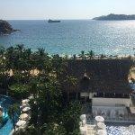 Emporio Acapulco Hotel Foto