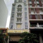 Photo of Hanoi Golden Hotel