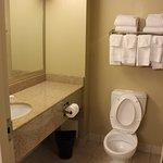 Bilde fra Country Inn & Suites By Carlson, Niagara Falls, ON