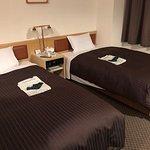 Photo of Hotel New Nagano