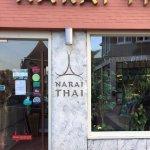 Photo of Narai Thai