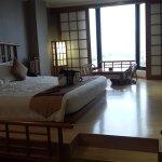 Photo of Garden Palace Hotel