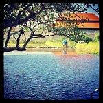 Φωτογραφία: Biyukukung Suites and Spa
