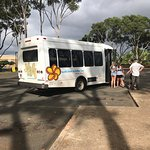 Foto de The Surf Bus