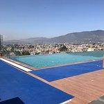 Photo of Hotel Shambala