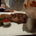 Foto de Al's Steakhouse & Seafood