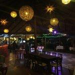 Photo of Stella's Cucina Al Forno & Beach Club