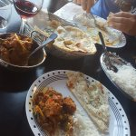 Photo of Indian Delights-Lake Front
