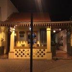 Photo of Ohana Cafe
