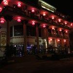 Foto de Hoi An Lantern Hotel